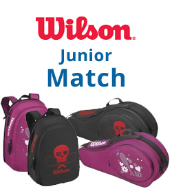 Junior Match Collection