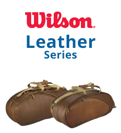 Leather Series