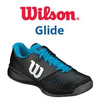 Wilson Glide