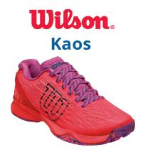 Wilson Kaos