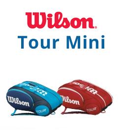 Tour Mini