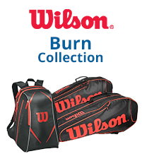 Burn Collection