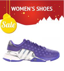 Discount Women's Tennis Shoes