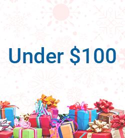 Tennis Gifts Under $100