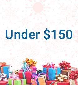 Tennis Gifts Under $150