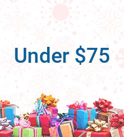 Tennis Gifts Under $75