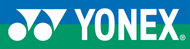 Yonex Apparel
