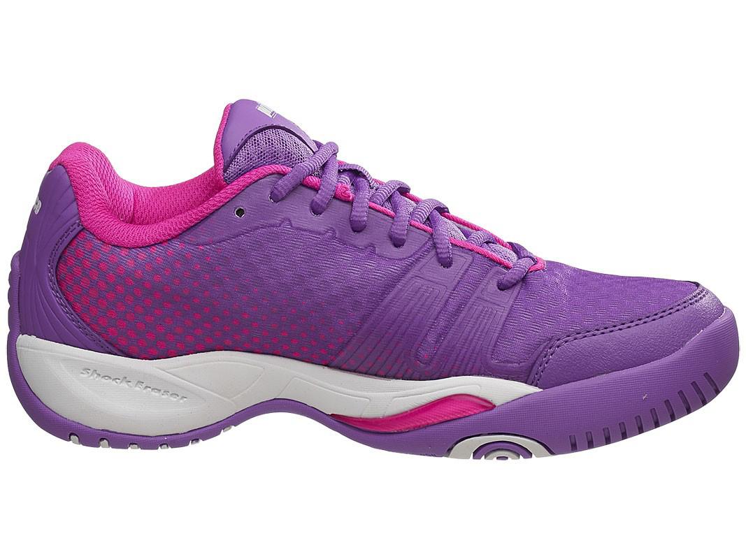 Prince T Lite Women S Tennis Shoe