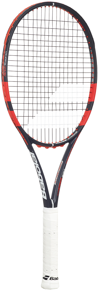 babolat pure strike 100 tennis racquet from do it tennis. Black Bedroom Furniture Sets. Home Design Ideas
