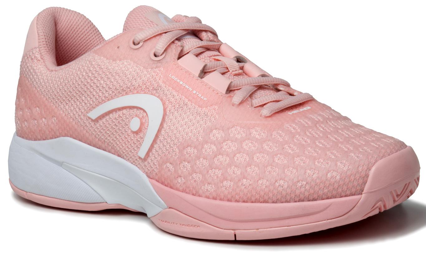 lightest tennis shoes