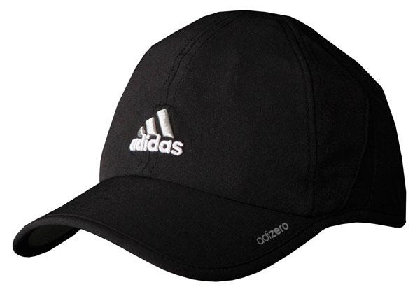 adidas men's adizero cap