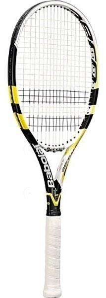 Babolat Aero Storm GT Tennis Racquet