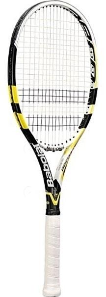 Babolat Aero Storm Tour GT Tennis Racquet
