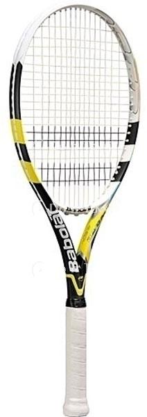 Babolat AeroPro Lite GT Tennis Racquet