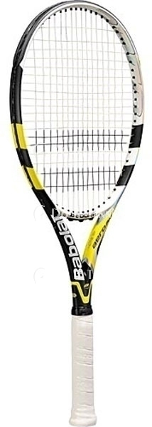 Babolat AeroPro Team GT Tennis Racquet