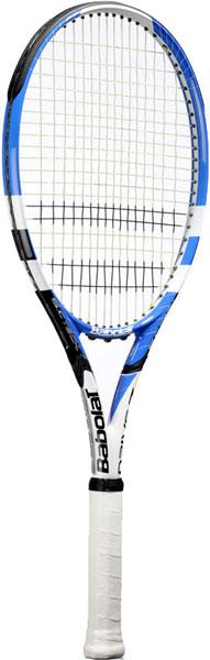 Babolat Drive Z Lite '11 Tennis Racquet