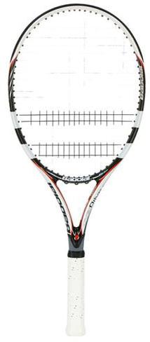 Babolat Overdrive 105 Tennis Racquet