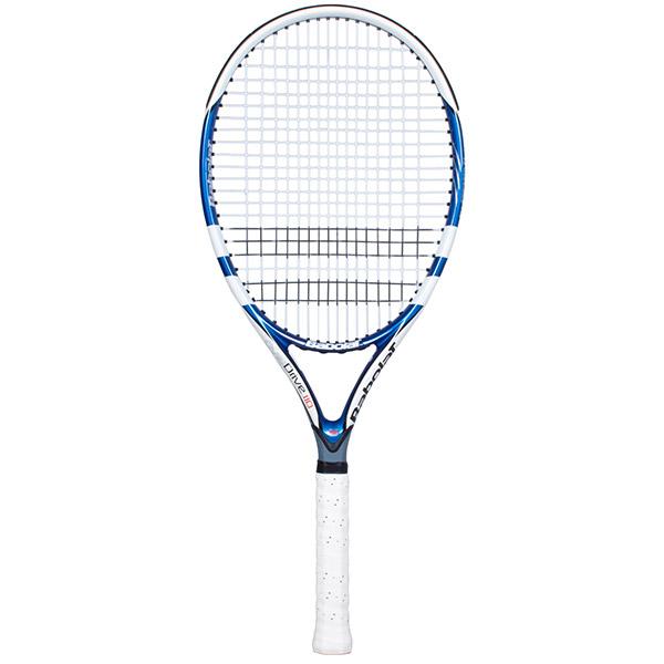 Babolat Overdrive 110 Tennis Racquet