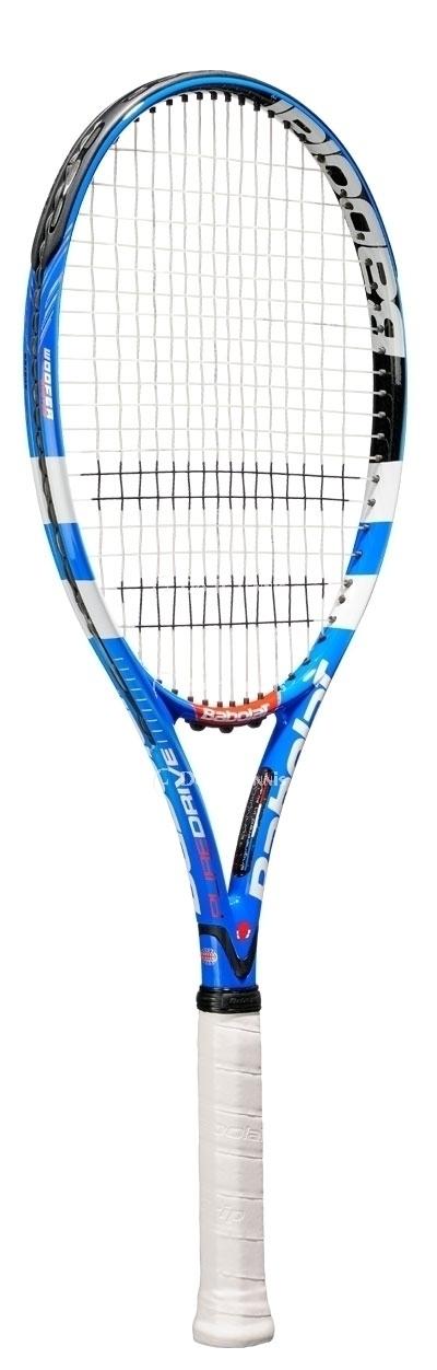 Babolat Pure Drive GT Plus Tennis Racquet