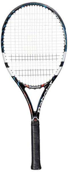 Babolat Pure Drive Roddick Plus Tennis Racquet