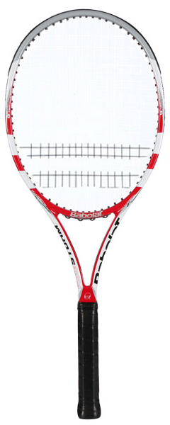 Babolat Pure Storm GT '11 Tennis Racquet (Used)
