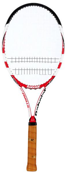 Babolat Pure Storm LTD GT '11 Tennis Racquet