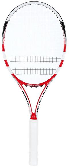 Babolat Pure Storm Team GT '11 Tennis Racquet