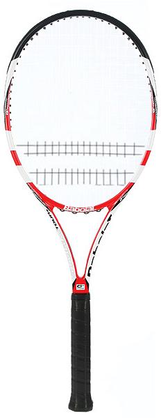 Babolat Pure Storm Tour+ GT '11 Tennis Racquet