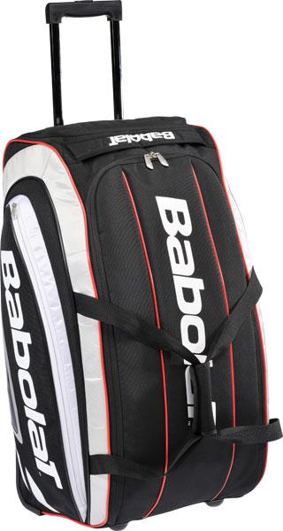cb9019b9280c Tennis - Babolat sportszilla.com Sporting Equipment