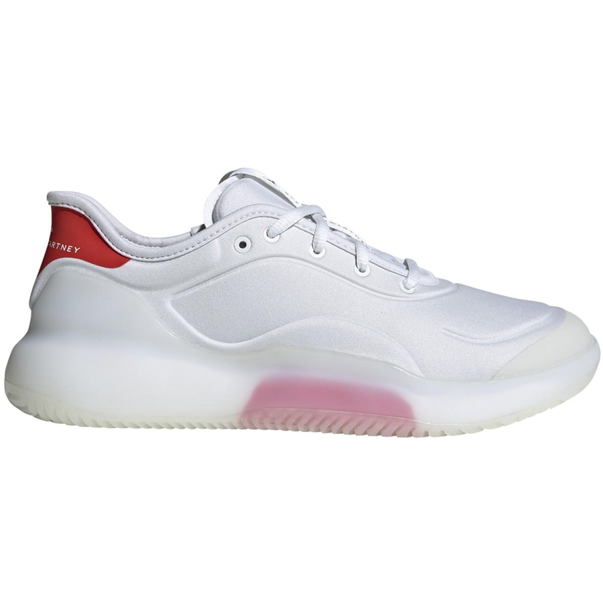 Adidas Stella McCartney Shoes Court Boost NWT