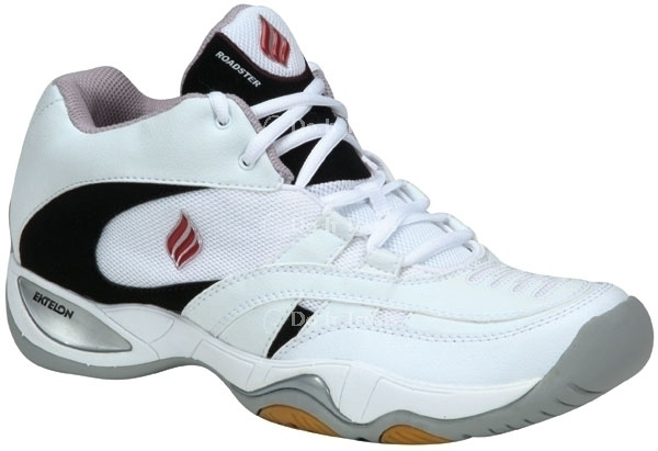 Best Type Of Shoes For Racquetball