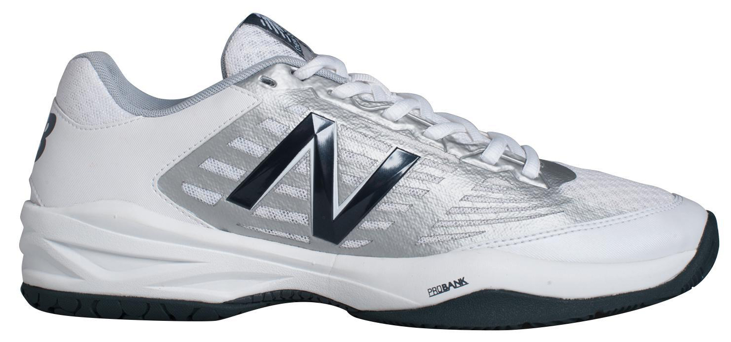 Do New Balance Shoes Run True To Size