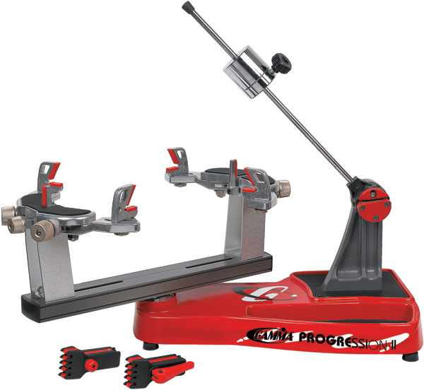 best stringing machine for beginners