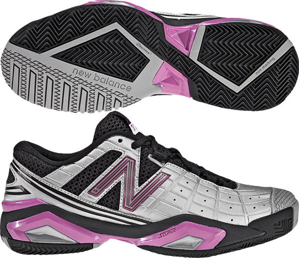 new balance tennis shoes 2015Kroot Tark