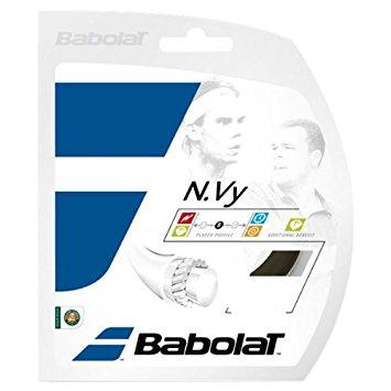 Babolat N.VY 17G (Set)