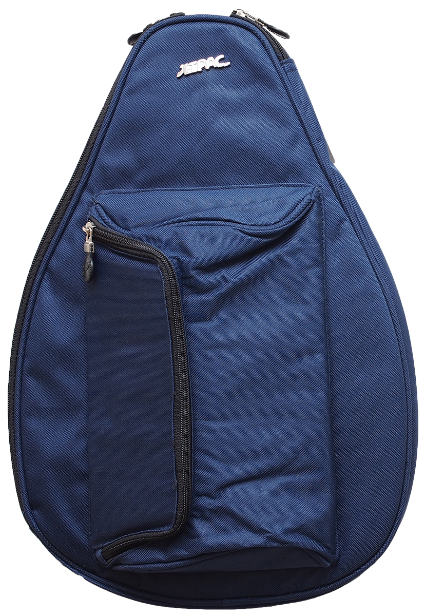 f4d61d31e28c Tennis - Bags The best prices for Sports equipment online - Baseball ...