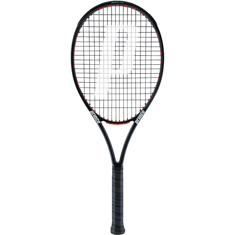 Prince Textreme Premier 105 Tennis Racquet from Do It Tennis