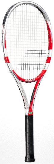 Babolat Pure Storm GT '11 Tennis Racquet
