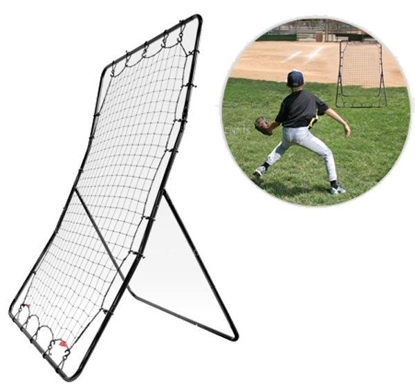 SKLZ Baseball Pitchback Practice Net (Youth) - Do It Tennis