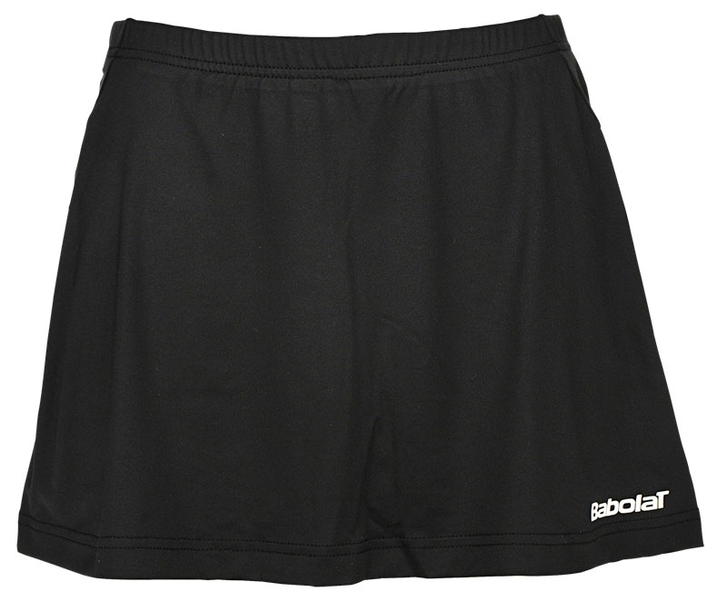 Find great deals on eBay for girls black skort. Shop with confidence.