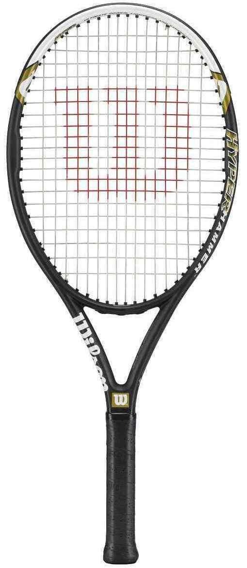 Wilson Hyper Hammer 5.3 (110) Tennis Racquet