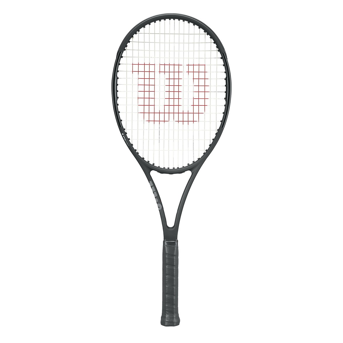 Wilson Pro Staff 97 CV Black Tennis Racquet The Babolat Pure Drive 23  Junior features fused graphite construction in a lighter, more maneuverable  racquet, ...