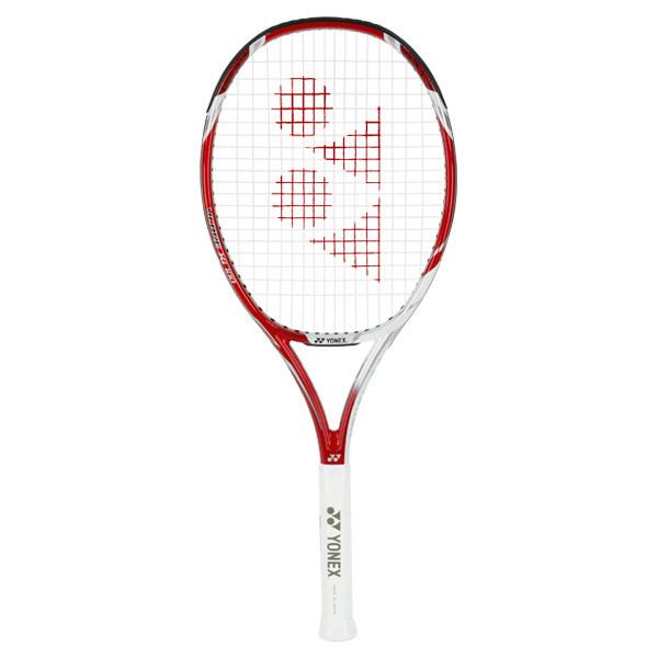 Yonex Vcore Xi 100 Lite Tennis Racquet Do It Tennis